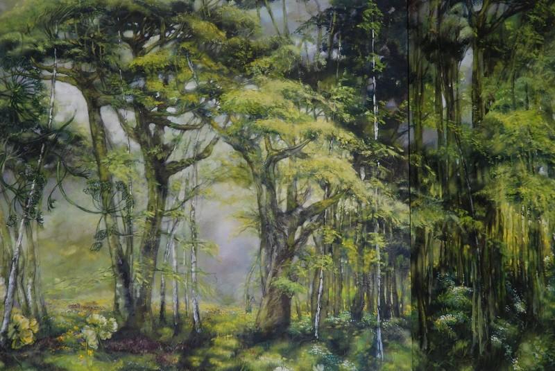 9-claire-basler-naturalist-painter-flower-paintings-nature-contemporary-artworks