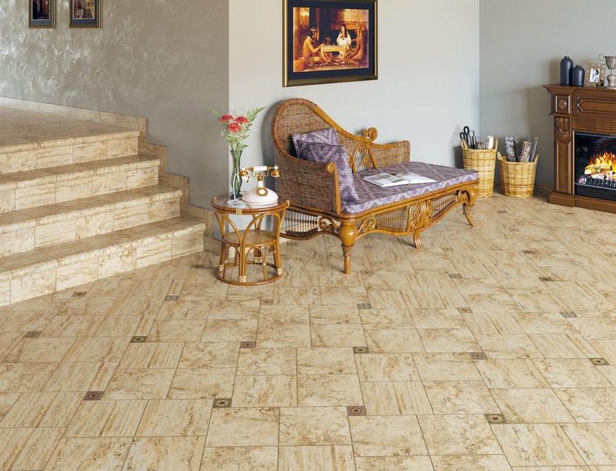9-travertine-light-beige-floor-tiles-in-living-room-interior-design