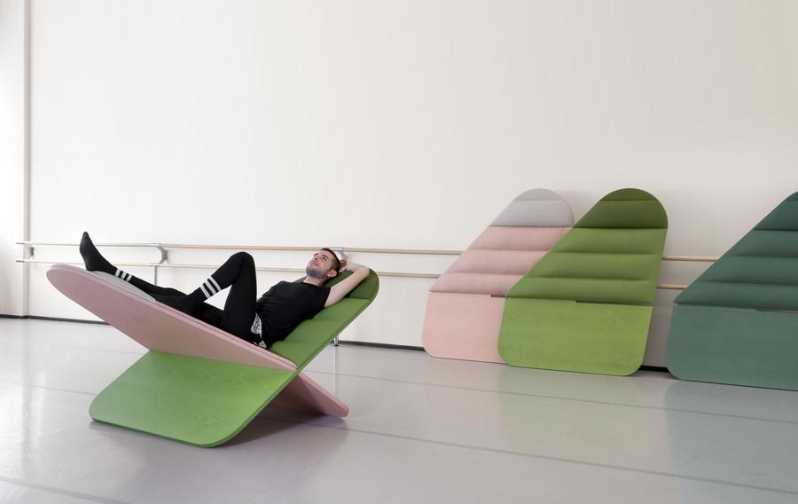0-Joynout-Daydream-creative-seat-sitting-furniture-design-2017-Assaf-Israel