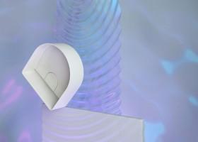 0-Patricia-Urquiola-new-Sonar-collection-of-sanitary-ware-design-for-Laufen-bathrooms-innovative-super-thin-slim-ceramic-material-walls-SaphirKeramik-washbasin-2017