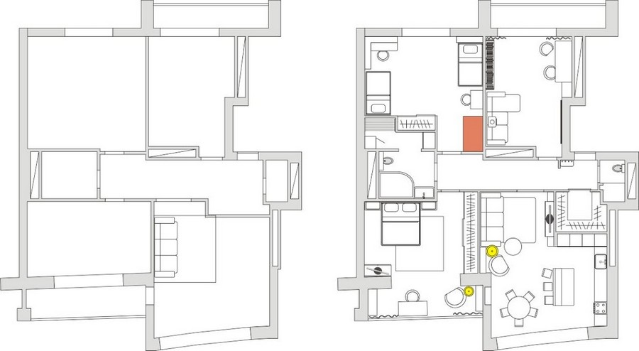 0-four-room-apartment-plan-scheme-layout-with-furniture
