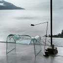 0-transparent-ghost-chair-cini-boeri-design-furniture-tempered-monolithic-glass