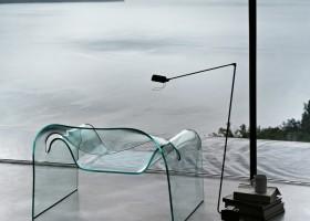 0-transparent-ghost-chair-cini-boeri-design-furniture-tempered-monolithic-glass