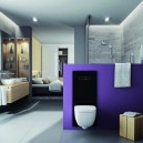 0-wall-mounted-hung-floating-toilet-bidet-in-bathroom-interior-design-contemporary-style-gray-wall-suspended-wash-basin-cabinet-open-concept-bedroom-purple-accents-light-wood-finishes-shower-cabin