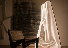 00-Gweilo-Lights-hand-sculpted-floor-standing-lamp-LED-optircal-grade-acrylic-by-Partisans-Toronto-Canada-designer