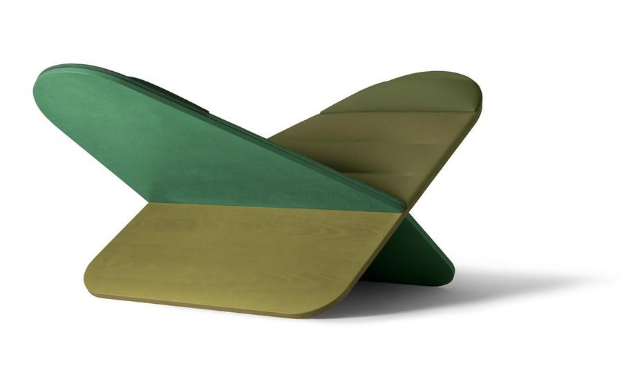 1-1-Joynout-Daydream-creative-seat-sitting-furniture-design-2017-Assaf-Israel-green