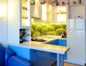7 Beautiful Kitchen Backsplash Designs