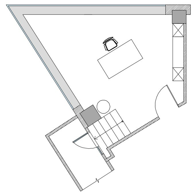 1-1-contemporary-office-interior-plan-scheme-layout-with-panoramic-windows-glazing-double-sided-for-one-person