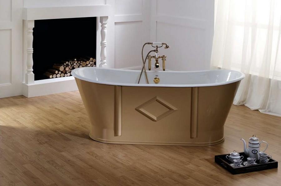 1-3-cast-iron-bath-bathtub-in-bathroom-interior-design-beige-retro-style-yellow-brass-vintage-shower-head-phone-shaped