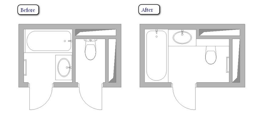 1-idea-of-creating-WC-and-bathroom-combo-before-after-re-planning-scheme-plan-layout-alterations_cr_cr