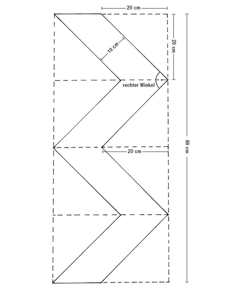 1-zigzag-pattern-template-stencil