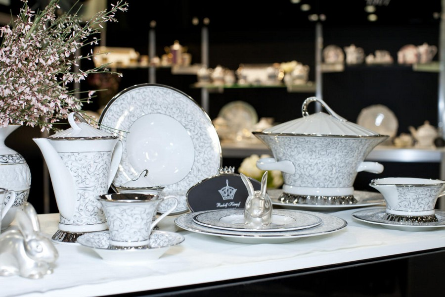 2-5-new-collection-of-tableware-and-home-decor-2017-Rudolf-Kämpf-classical-white