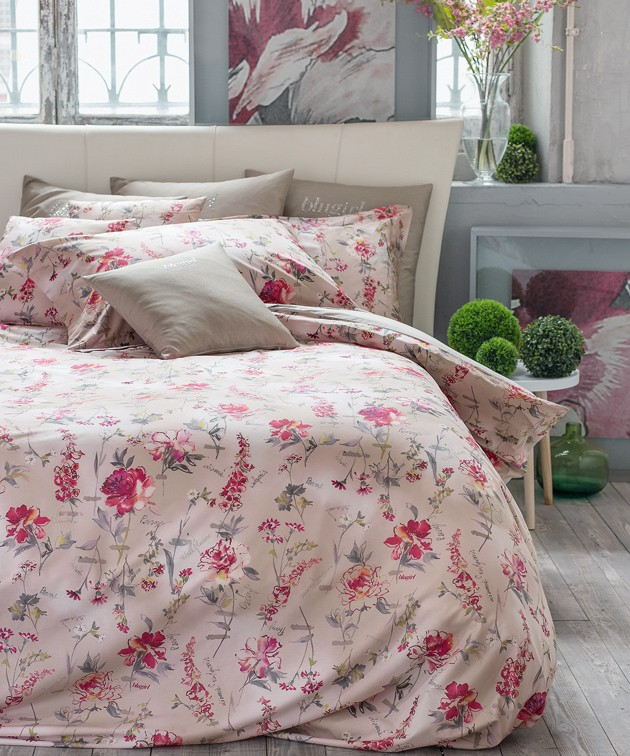 2-Botanica-Blugirl-and-Svad-Dondi-Blumarine-Home-Collection-and-Blugirl-Homeware-bed-linen-spring-collection-2017-floral-pattern-flowers