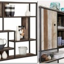 2-Tuareg-Collection-by-d-Bodhi-designer-reclaimed-wood-mixed-type-tropical-hardwood-furniture-teak-acacia-mahogany-gray-frame-square-wall-open-racks-with-back-panels-cupboard-tw-door