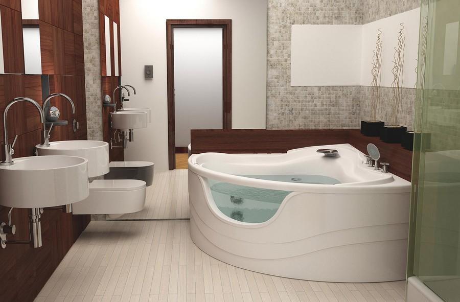 3-1-acrylic-bath-bathtub-in-bathroom-interior-design-corner-glass-insertion