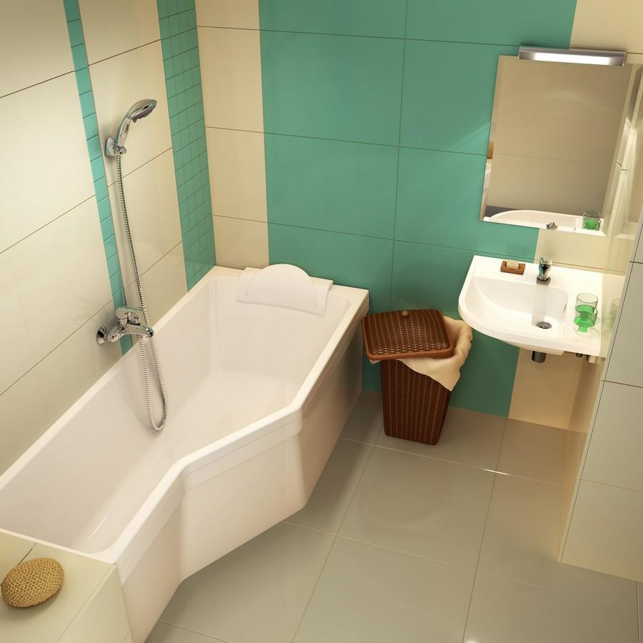 3-2-acrylic-bath-bathtub-in-bathroom-interior-design-unusual-shape
