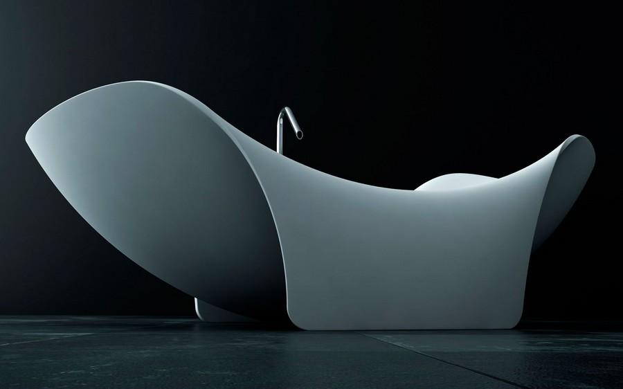 3-6-acrylic-bath-bathtub-in-bathroom-interior-design-futuristic-style-shape