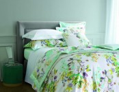 7 Bed Linen Sets to Welcome Spring