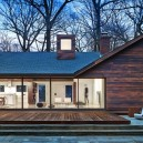 3-burnt-charred-wood-house-siding-exterior-lumber-boards-big-one-floor-panoramic-windows