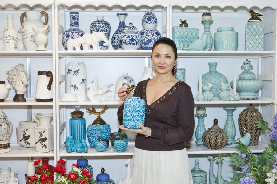 4-1-new-collection-of-tableware-and-home-decor-2017-by-Decor-of-Today-white-and-turquoise
