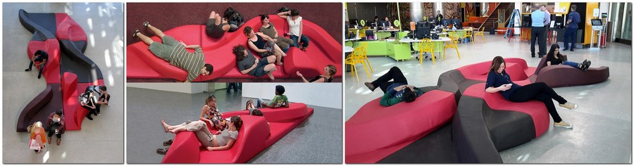 4-Joynout-D&A-creative-public-seat-sitting-furniture-design-2017-Assaf-Israel
