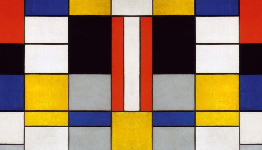 4-Piet-Mondriaan-picture-Dutch-artist-de-stijl-movement-neoplasticism