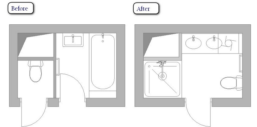 4-idea-of-creating-WC-and-bathroom-combo-before-after-re-planning-scheme-plan-layout-alterations-laundry-two-wash-basins_cr_cr