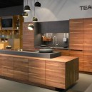 5-1-TEAM7-kitchen-set-design-at-LivingKitchen-show-in-Cologne-Germany-2017-international-exhibition-wooden-and-gray-minimalistic