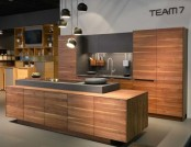 LivingKitchen 2017 Review: Best of International Kitchen Show in Cologne