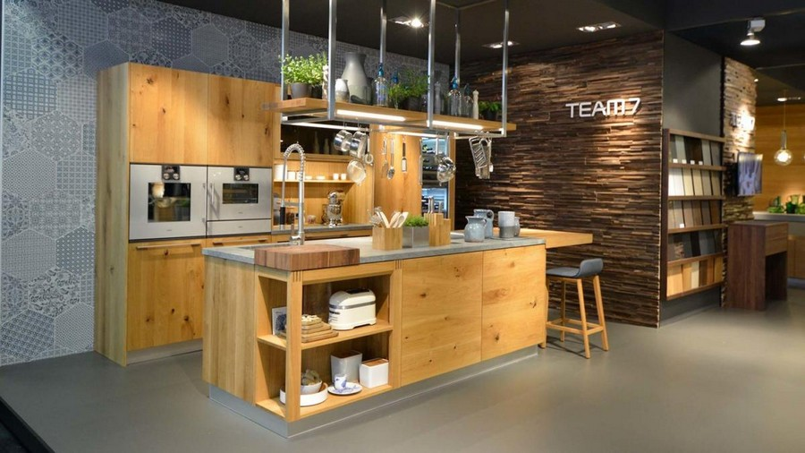 kitchen design exhibition livingkitchen 2017 review best of international kitchen 723