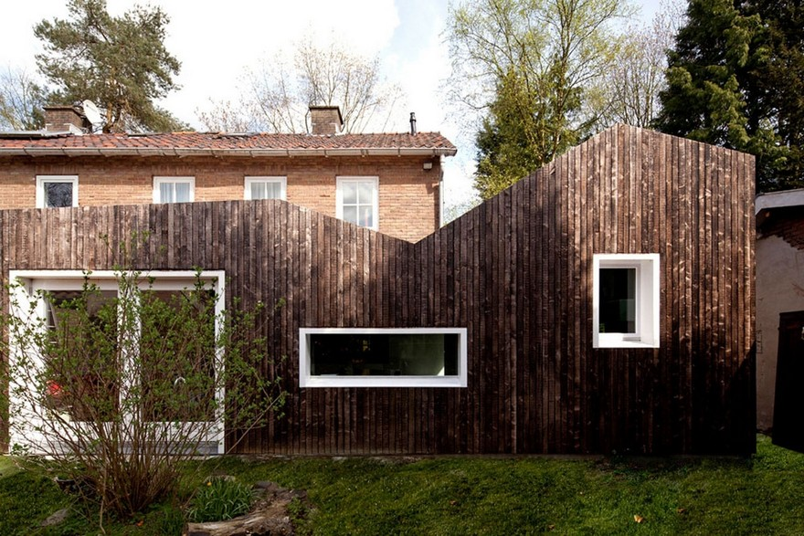 5-burnt-charred-wood-house-siding-exterior-lumber-boards-annex