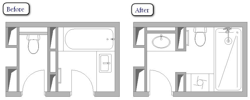 5-idea-of-creating-WC-and-bathroom-combo-before-after-re-planning-scheme-plan-layout-alterations-laundry-shower_cr