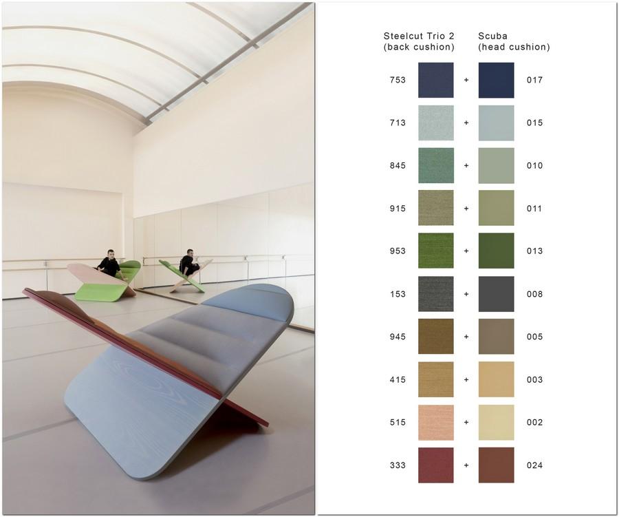 6-1-Joynout-Daydream-creative-seat-sitting-furniture-design-2017-Assaf-Israel-color-range