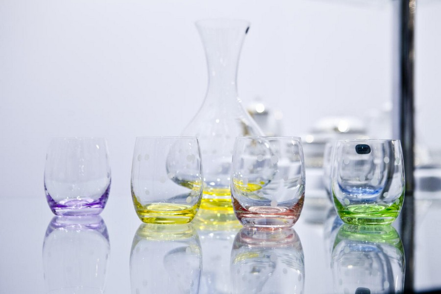 8-2-new-collection-of-tableware-and-home-decor-2017-by-Bohemia-Crystal-Czech-glass-color-glasses