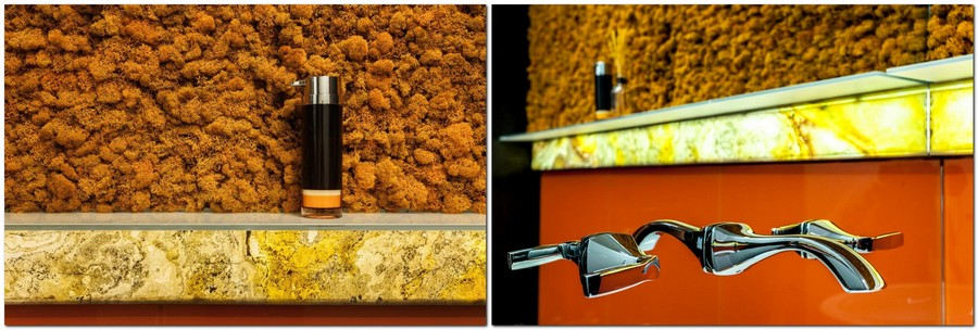 9-1-3-contemporary-style-bathroom-interior-design-living-wall-orange-moss-wall-mounted-water-tap-mixer