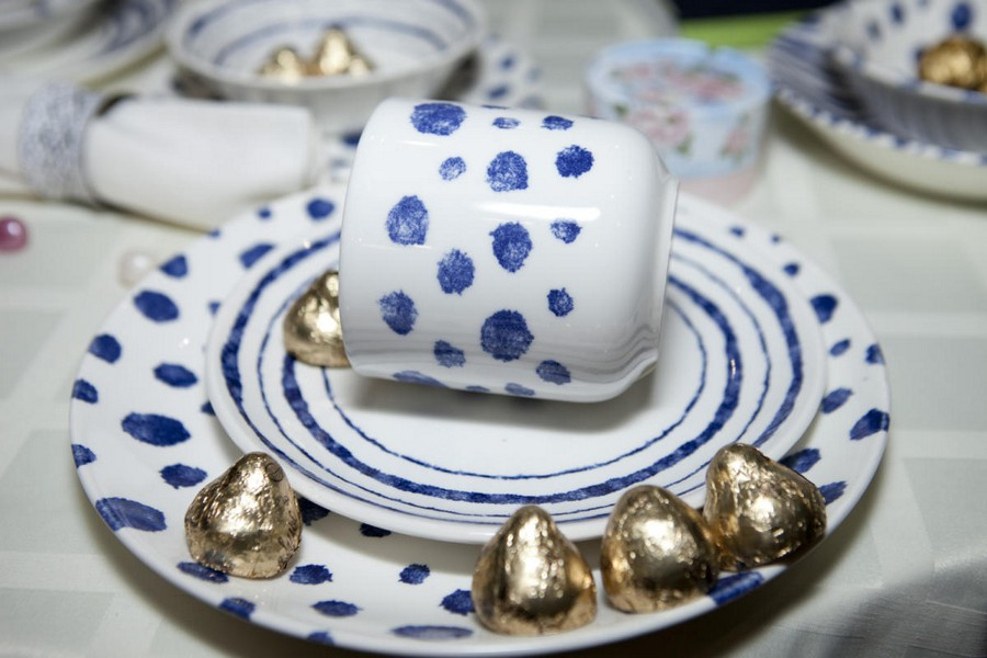 9-3-new-collection-of-tableware-and-home-decor-2017-by-Antares-Trade-blue-and-white-tea-cup-saucer-plate