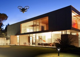 0-Sunflower-Labs-Home-Awareness-System-smart-home-safety-system-smart-garden-lights-motion-detection-sensors-drone-flying-quadcopter-with-camera