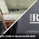 00-Authentic-Living-natural-wood-walnut-furniture-collection-black-leather-by-Lamborghini-Riva-1920-designed-by-Karim-Rashid-sinuous-shape-elegant-Italy