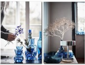 """IKEA Launches a New Collection """"Stockholm - 2017"""": 25 Novelties"""