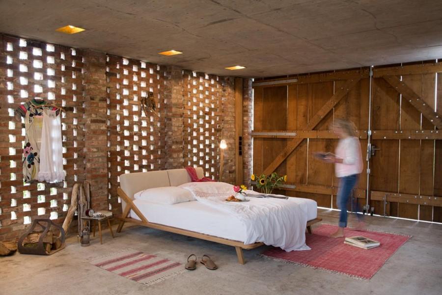 1-1-Nordic-Space-Bed-designed-by-Jannis-Ellenberger-natural-oak-wood-upholstered-backrest-Germany