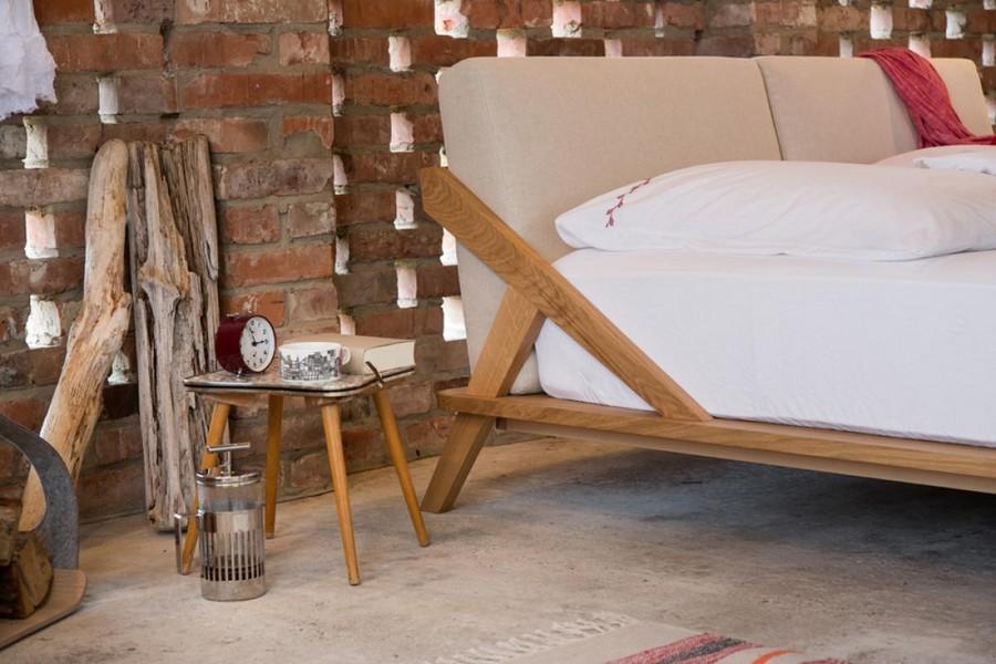 1-2-Nordic-Space-Bed-designed-by-Jannis-Ellenberger-natural-oak-wood-upholstered-backrest-Germany
