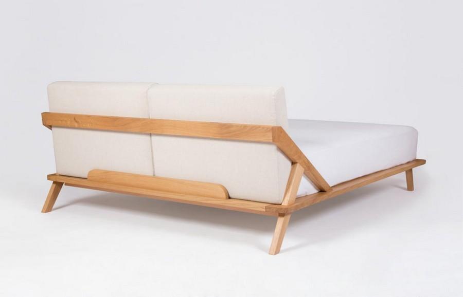 1-4-Nordic-Space-Bed-designed-by-Jannis-Ellenberger-natural-oak-wood-upholstered-backrest-Germany