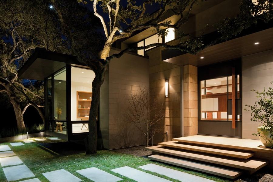 1-8-outdoor-garden-landscape-lighting-ideas-spotlighting-plants-trees-uplights-flood-light-wall-sconces-porch