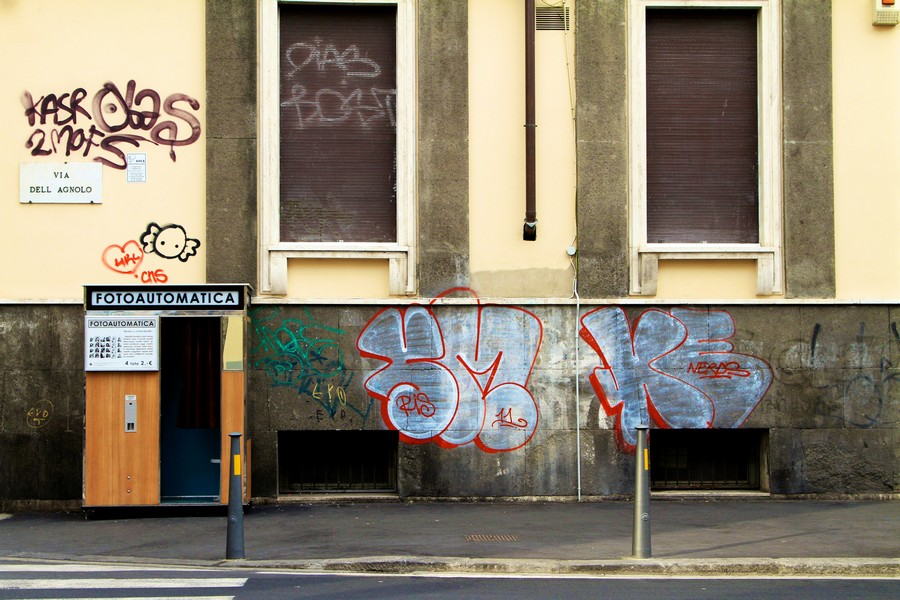 1-graffiti-wall-extreior-building-minicipal