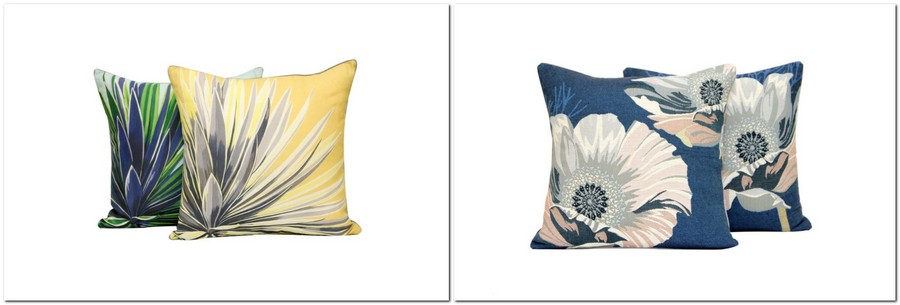 12-Yves-Delorme-Paris-France-new-collection-home-textile-summer-2017-decorative-couch-throw-pillows-floral-flowers-motifs-pattern