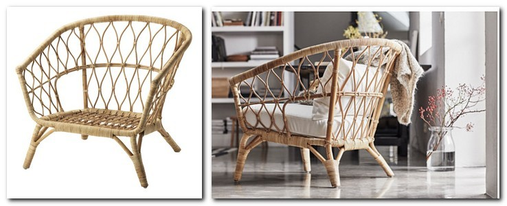 13-rattan-arm-chair-by-IKEA-Sweden-new-collection-Stockholm-2017