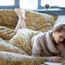 2-1-Stack-of-Straw-bed-linen-set-photorealistic-digital-print-Poland-designed-by-Gosia-Dziembaj-Hayka-haystack