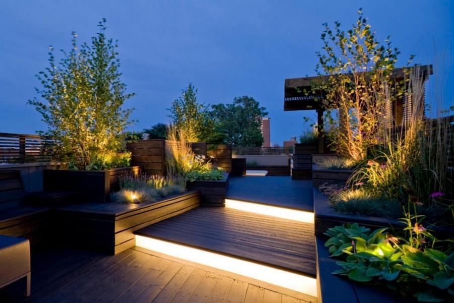 2-7-outdoor-garden-landscape-lighting-ideas-path-lights-walkway-illumination-LED-strip-lights-stairs