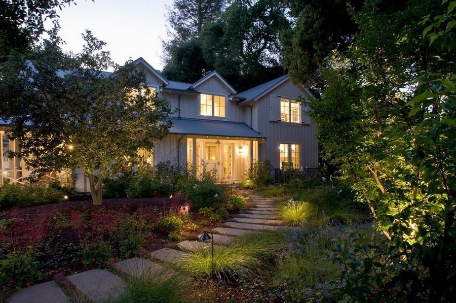 2-9-outdoor-garden-landscape-lighting-ideas-path-lights-walkway-illumination-mini-lanterns