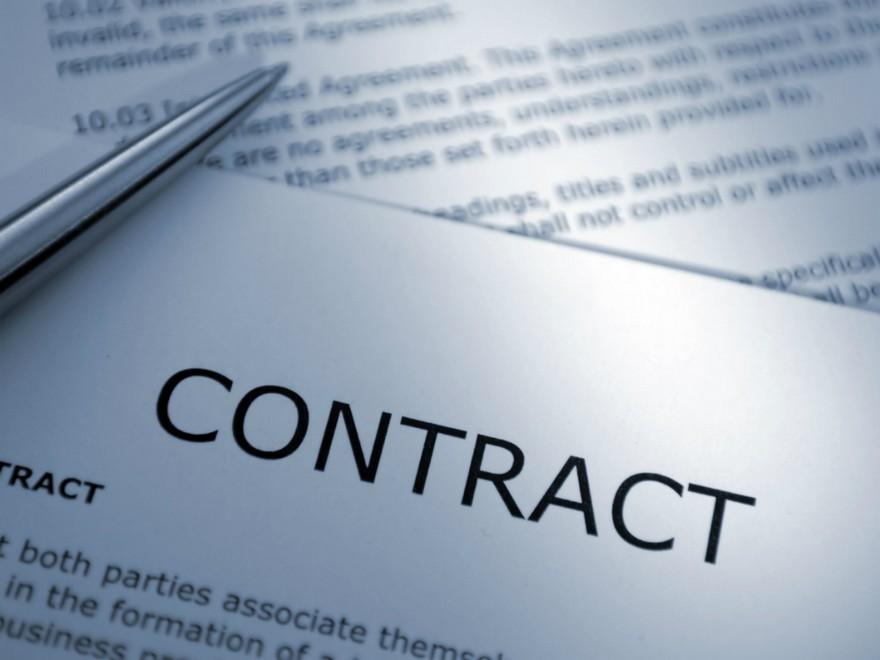 2-contract-head-pen